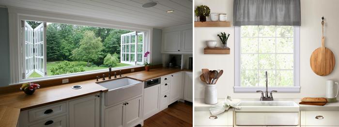 7 Tips Dekorasi Dapur Menarik Azr Kitchen Cabinet