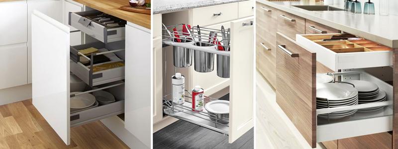 7 Langkah Bina Kabinet Dapur Azr Kitchen Cabinet